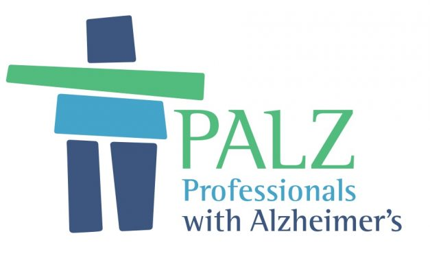 PALZ UK becomes a registered national charity