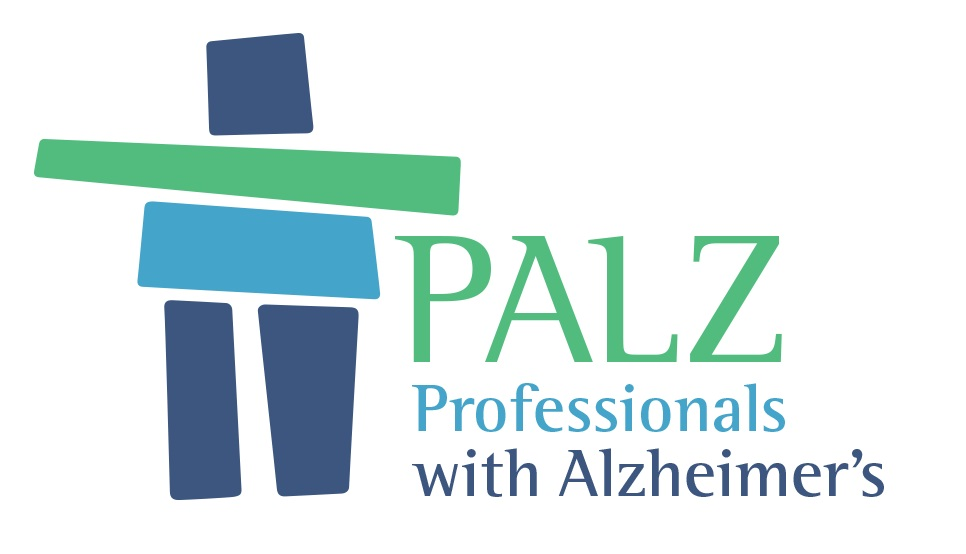 Report of the first year of PALZ UK 2018